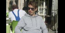 """Dario 'lluucciinnii' Lucini nuovo Pro del Team GDpoker: """"Ho ancora tanta voglia di crescere!"""""""