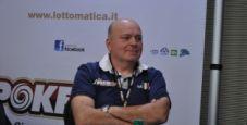 """""""Regolamentazione del poker live indispensabile anche per l'online"""" Le soluzioni di Carlo Braccini"""