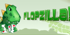 Software di analisi: come funziona Flopzilla