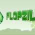 Software di analisi: come funziona Flopzilla