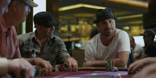 Quando il cinema distorce l'immagine del poker…