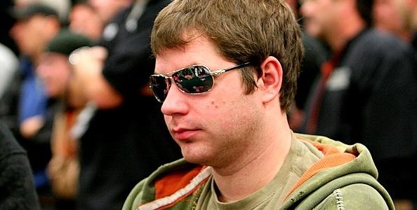La visione del poker coaching di Jonathan Little: condivisione delle idee e webinar