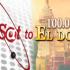 Gioca l'Eldorado 100.000€ garantiti senza pagare il buy-in: su Poker Club satelliti a partire da un euro!