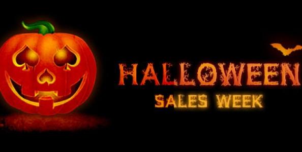 e638bfb51a Sconti fino al 70% del buy-in: è un Halloween da urlo su TitanBet ...