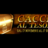 'Caccia al Tesoro' su GDpoker: vinci bonus poker, ticket freeroll e status VIP!