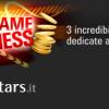 Cash Game Madness su Pokerstars: un mese di sfide dedicate al cash game con ricchi premi e tanti bonus!