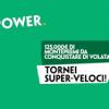 Tornei veloci per 125.000€ di montepremi: su Paddy Power arriva la iPoker Turbo Week Series!