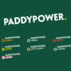 La Super Sunday di Paddy Power: sei tornei per un montepremi garantito di 50.000€