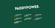 Su Paddy Power i freeroll giornalieri per qualificarsi all'Explosive Sunday!