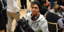Alessio 'djalexone92' Agarla vince il Sunday High Roller, Pasquale Plevano runner up all'Explosive Sunday