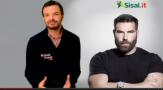 I ballas nel poker e la sfida Savinelli – Bendinelli: la nuova pillola di Niccolò Caramatti