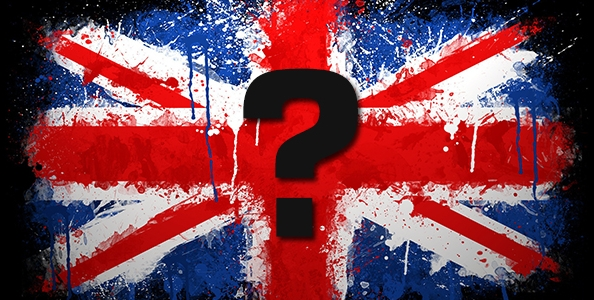 Niente più Pokerstars.it per chi si connette dal Regno Unito: cosa faranno i giocatori italiani a Londra?