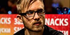 Martin Jacobson e la vittoria del Main Event 2014: il dieci a faccetta che gli ha cambiato la vita