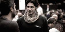 """Ferdinando Lo Cascio dice basta: """"Lascio il poker, voglio diventare imprenditore"""""""