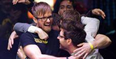 WSOP Main Event: lo svedese Martin Jacobson è il nuovo campione del mondo!