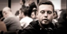 IPO16 Day1B – Martin Mečiar mette in fila tutti