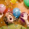 Gioca GRATIS il Sunday Surprise di GDpoker: 5 ticket in palio nel nostro freeroll esclusivo!