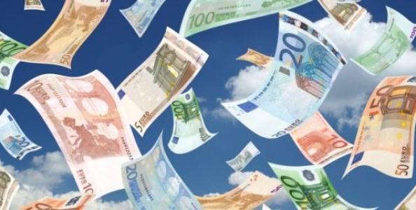 Problemi tecnici su Pokerstars: al Morning On Stars 9 iscritti, in 8 dealano il garantito da 4.000€!