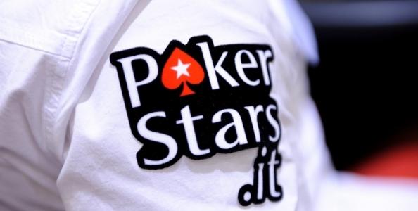 In arrivo casinò online e scommesse su Pokerstars.it