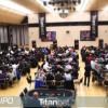 IPO16 Day1a – Si parte con Raz Alon in vetta ai 140 rimasti!