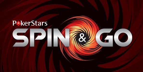 Nuovi payout per gli Spin&Go di Pokerstars.it