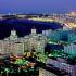 Cuba: con la fine (potenziale) dell'embargo L'Avana potrebbe tornare a essere la 'Las Vegas dei Caraibi'!