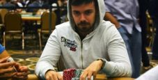 Poker Evolution – Lo 'Stop and Go' oggi secondo Andrea Carini