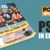 Poker Sportivo n.88 in edicola e sul tuo tablet!