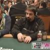 Cristiano Guerra vince il Deep Sunday Master, Toscano e Giannelli in piena corsa per l'Explosive Sunday