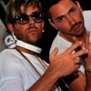 Davide 'DJdaveEN' Nutarelli vince l'Explosive Sunday, rimpianti per Giannelli e Toscano