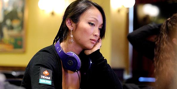 TCOOP PokerStars – Day 5: Giada 'CatSniper84' Fang centra il final table del 50€ hyper-turbo!