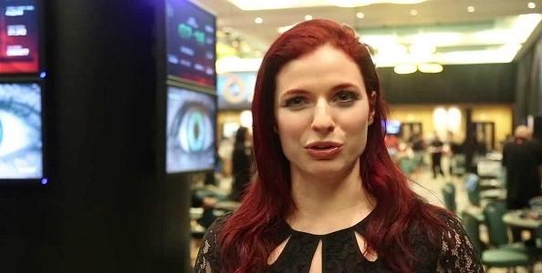 Scacchi e poker: punti in comune e differenze secondo la professionista Jennifer Shahade