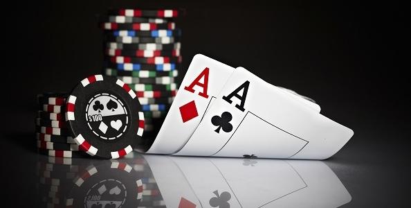 Poker Italia: i 5 avvenimenti più importanti del 2014