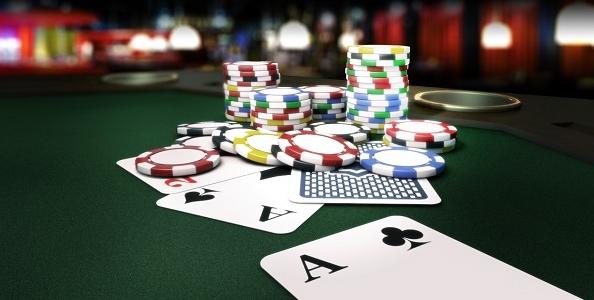 Jonathan Little suddivide i players: le 3 categorie di giocatori secondo l'americano