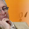 """Gianfranco Preverino, esperto di tecniche dei bari: """"Nei tornei live barare è più difficile ma non si è mai al sicuro!"""""""