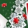 A gennaio 2015 su Sisal Poker arrivano i Saldi Invernali