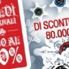 Saldi Invernali Titanbet: dal 5 all'11 gennaio 2015 tornei scontati con montepremi garantito di 80.000€!