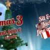 Sit'n'go Jackpot su Poker Club: vinci fino a 5.000€!!!