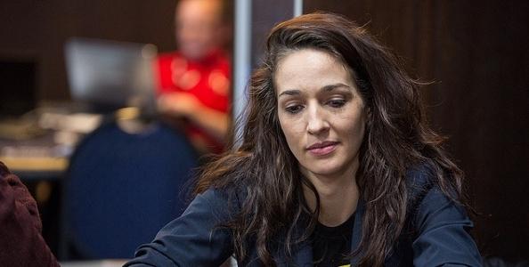 """""""Le donne potrebbero risollevare le sorti del poker!"""" Kara Scott contro le barriere di genere al tavolo verde"""