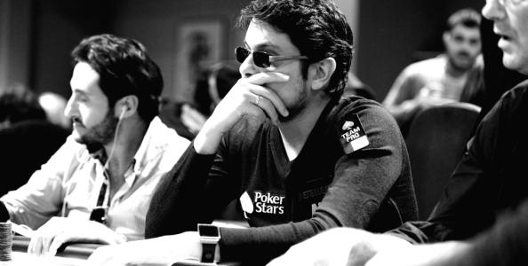 """Luca Pagano su La Casa Degli Assi 2: """"Il poker avrà molto più spazio e ci sarà una grande sorpresa finale!"""""""