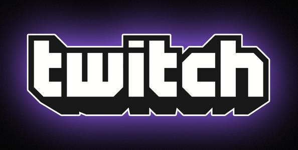 Esplorando 'Twitch', la nuova (possibile) frontiera del poker online!