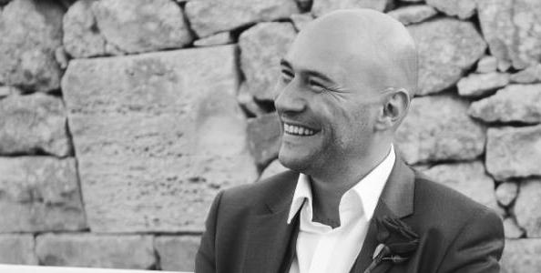 """Alex Dreyfus, presidente GPI: """"La Coppa del Mondo vuole dare al poker una nuova immagine, voi italiani…"""""""