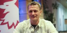 IPO 17 – Cristaudo crolla sul più bello… Lo svizzero Holger è il campione di questa edizione!