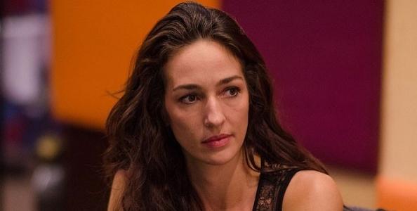 """Kara Scott racconta il suo addio a Party Poker: """"Era qualcosa che prima o poi doveva accadere"""""""