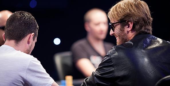 """Ludovic Lacay lascia Winamax e il poker: """"Il rimpianto è non poter essere campione del mondo"""""""