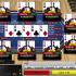 Nuova veste grafica dei tavoli Poker Club: il poker manager Giulio Astarita aspetta i tuoi consigli!