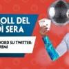Su Paddy Power arrivano i Social Freeroll del venerdì sera: 150€ garantiti con tre tornei nel mese di gennaio