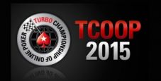 TCOOP PokerStars – Day 4: 'elcomitini' vince lo Speed Down, deal nel 4-max Hyper-Turbo