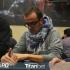 """Riccardo Trevisani: """"Il poker un hobby, il calcio un lavoro… ma la passione è la stessa!"""""""