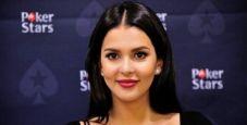 """Sara Chafak sul tormentone dei 'Ladies Event': """"Sono divertenti, ma preferisco quelli misti"""""""